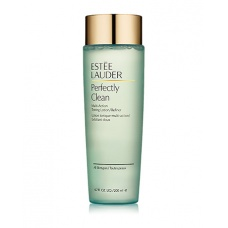 Estee LauderPerfectly Clean Multi-Action Toning Lotion / Refiner
