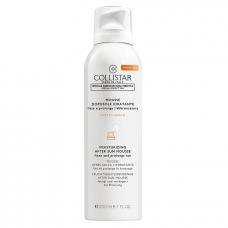 Collistar Moisturizing Aftersun Mousse
