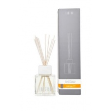 Janzen Orange 77 Fragrance Sticks