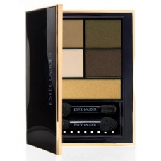 Estee Lauder Fierce Safari - Pure 5 Color Envy Eye Shadow