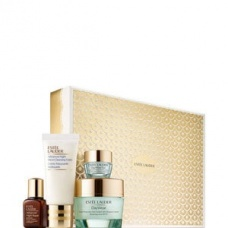 Estee Lauder DayWear Advanced Multi-Protection SPF25 Set