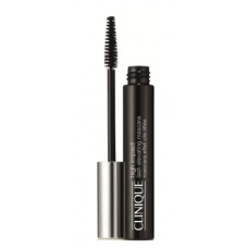 Clinique Mascara High Impact Lash Elevating