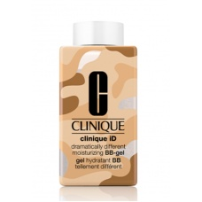 Clinique ID Dramatically Different Moisturizing BB-Gel
