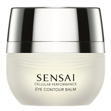 Sensai Eye Contour Cream Cellular Performance