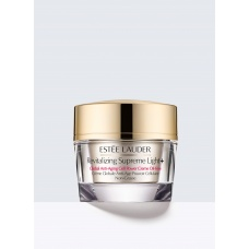 Estee Lauder Revitalizing Supreme Light+
