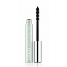 Clinique High Impact Waterproof Mascara Black-Brown