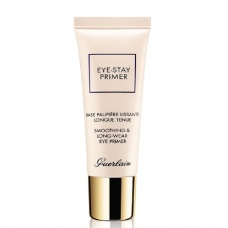 Guerlain My Super Tips Eye Stay Primer