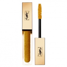 Yves Saint Laurant Vinyl Couture 008 Mascara