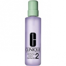 Clinique Clarifying Lotion 2 JUMBO