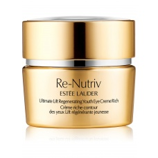 Estee Lauder Re-Nutriv Ultimate Lift Regenerating Youth Creme Eye Creme