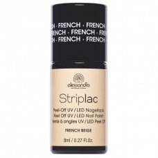 Alessandro Striplac - French Beige