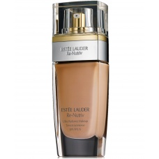 Estée Lauder Re-nutriv 2C3 Fresco Ultra Radiance Foundation Spf 15