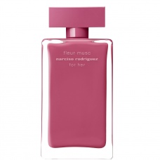 Narciso Rodriquez For Her Fleur Musc Edp