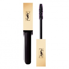 Yves Saint Laurant Vinyl Couture 001 Mascara