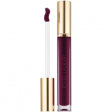 Estee Lauder Pure Color Love Matte 404 Caffeine Queen