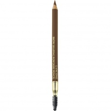 Lancome Brow Shaping Powdery Pencil 04 Brown