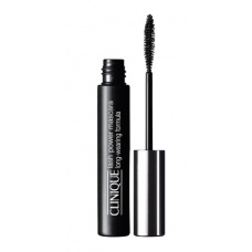 Clinique Lash Power Mascara 04 Dark Chocolate