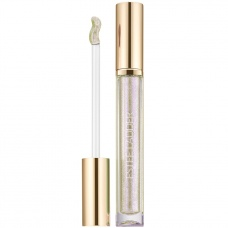 Estee Lauder Pure Color Love Sparkle 500 Limo Lights