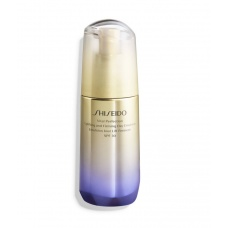 Shiseido Vital Perfection Uplifting & Firming Day Emulsion SPF30