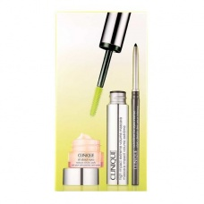 Clinique High Impact Extreme mascara set