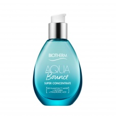 Biotherm Aquasource Aqua Bounce Super Concentrate
