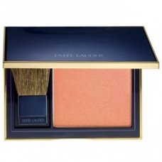 Estee Lauder Pure Color Envy · 310 Peach Passion · Sculpting Blush