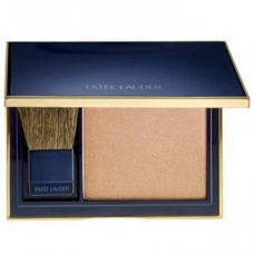 Estee Lauder Pure Color Envy · 320 Lovers Blush · Sculpting Blush