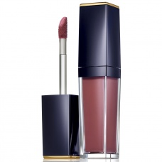 Estee Lauder PC Envy Liquid Matte 401 Burnt Raison