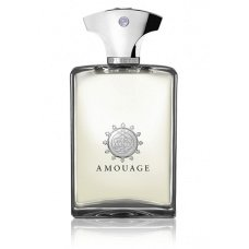 Amouage Reflection Men Eau de Parfum