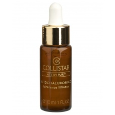 Collistar Pure Actives Hyaluronic Acid Gezichtsverzorging