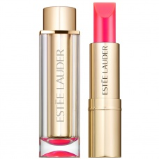 Estee Lauder Pure Color Love Magic Liptint Balm 303 Cherry Fever