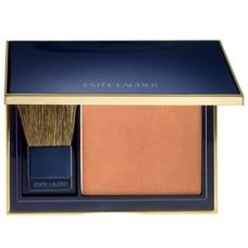Estee Lauder Pure Color Envy · 410 Rebel Rose · Sculpting Blush