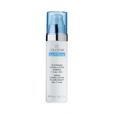 Collistar Special Essence White Hydro Lifting Essence