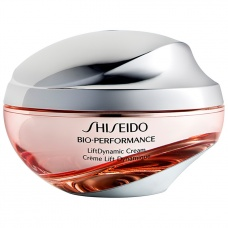 Shiseido Bio Performance LIift Dynamic Cream
