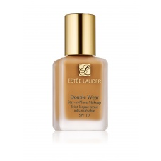 Estee Lauder Double Wear Stay-In-Place Foundation SPF 10 4W1 Honey Bronze