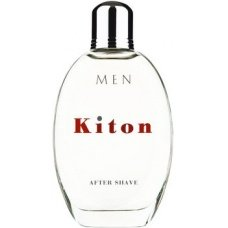 Kiton After Shave