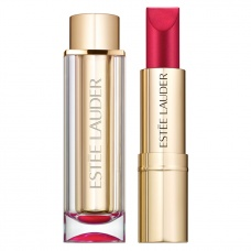 Estée Lauder Pure Color Love Cream 270 Haute Cold