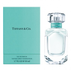 Tiffany and Co. Eau de Parfum