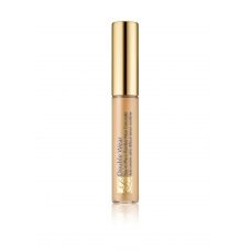 Estee Lauder Double Wear Stay In Place Concealer 1W Light