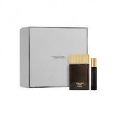 Tom Ford Noir Extreme Eau De Parfum Set