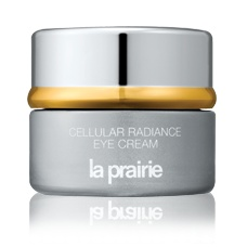 La Prairie Cellular Radiance Eye Cream