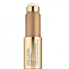 Estee Lauder Double Wear Nude Cushion Stick Fresco