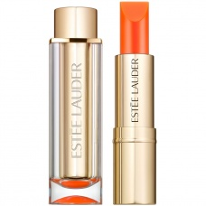 Estee Lauder Pure Color Love Magic Liptint Balm 302 Orange Up