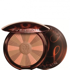 Guerlain Terracotta Light H03 Natural Warm