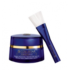 Collistar Perfecta Plus Cream Mask Night