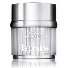 La Prairie Cellular Swiss Ice Crystal Cream Dagcreme