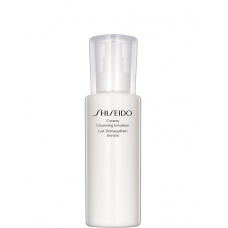 Shiseido Benefiance Creamy Cleansing Emulsion