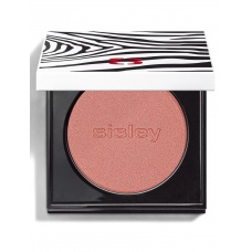 Sisley Phyto Blush 004 Golden Rosse