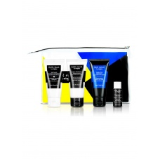 Sisley Kit Decouverte Hair Rituel Discpline 2.