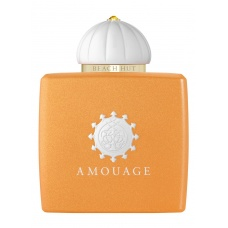 Amouage Beach Hut Women Eau de Parfum